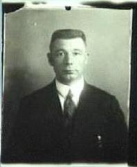 J. Hofman