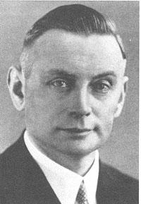 Wilhelminus Andriessen