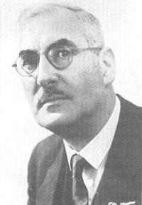 Frans Fuykschot