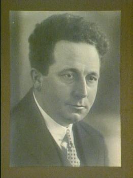 Henk Oosterhuis